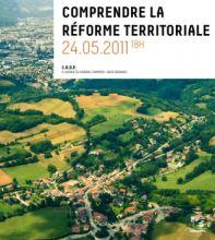 Comprendre_la_reforme_territoriale.jpg
