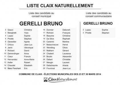 14030116_bulletin-de-vote---prefecture_p1