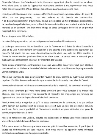 2014-04-06-Les-électeurs-ont-choisi_ok