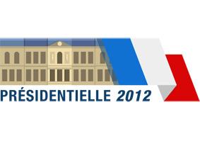 Les résultats des élections présidentielles 2007 à Claix