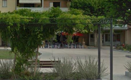 La Piazza Claix