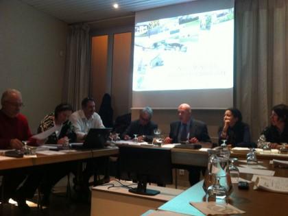 Conseil-municipal-16-décembre-2014-2