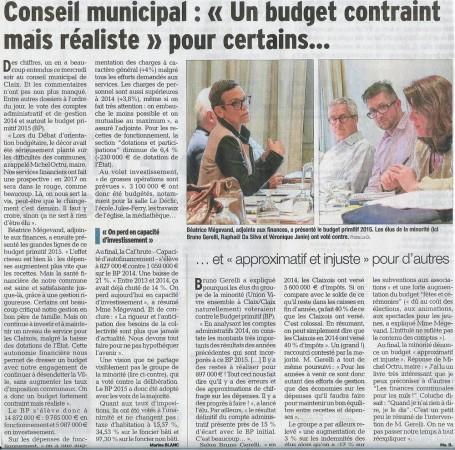 DL-2015-03-20-Conseil-municipal-de-Claix-1