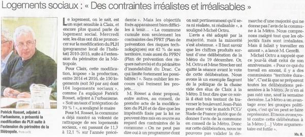 DL-2015-03-20-Conseil-municipal-de-Claix-2