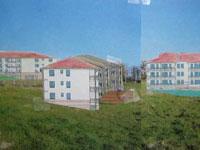 Mais qu'est-ce qui peut bien motiver Monsieur le Maire et Monsieur l'Adjoint à l'urbanisme ?