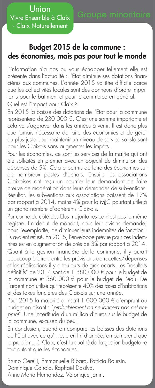 Tribune-libre-Claix-Mag-N°100