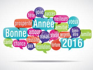 bonne-ann2016