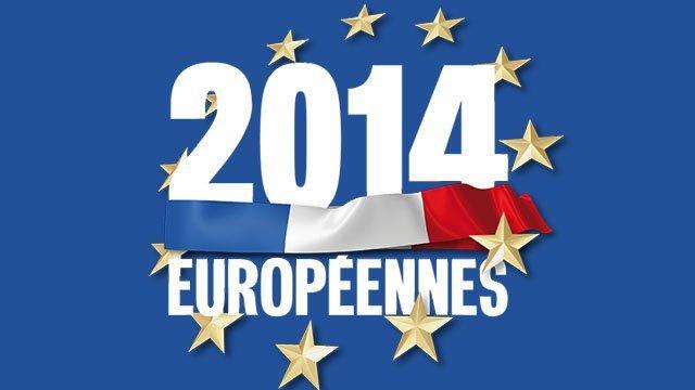 Résultats des élections Européennes à Claix