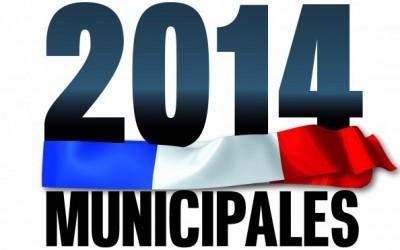 Les résultats du 2 eme tour des élections municipales à Claix