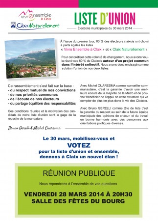 tract-A4-1